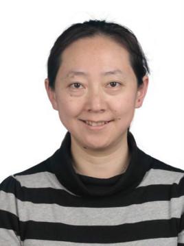 3工作经历 1993年起任北京医科大学第三医院神经内科住院医师 1999年图片