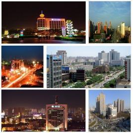 沈阳市于洪新城规划图 于洪新城规划 沈阳市于洪新城规划图高清