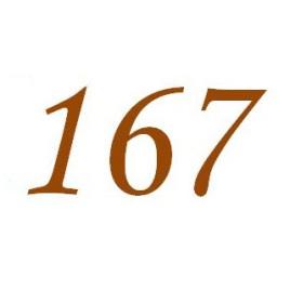 167_百度百科