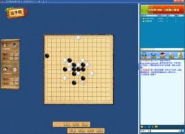 4经典游戏编辑斗地主基础类扑克游戏玩法简单娱乐性强老少皆宜.