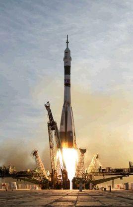 各国火箭�yl!9�$9b���_天顶号运载火箭