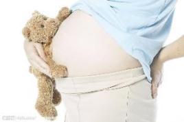 中国女性到国外人工受精