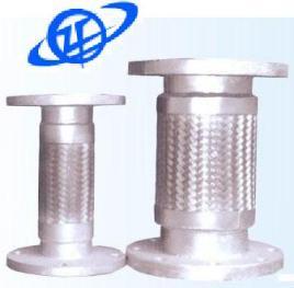 宝鸡中阀管业阀门厂附件产品有:气动各类快插式接头,功能接头,卡套图片