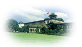 南京农业大学经济管理学院图片