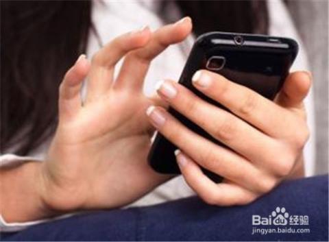 手机观看人体_上厕所玩手机这件事情来说,对身体的危害绝对是多方面的.