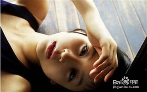 红杏园中文网图片