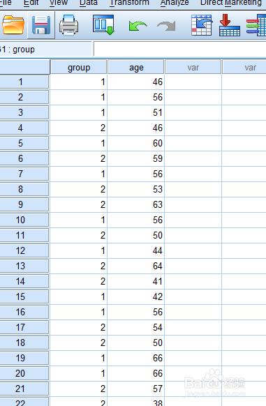 方差等而分类量则可以括例等