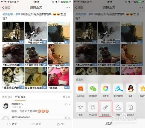 微信朋友圈照片怎样自动 保存 到手机相册图片