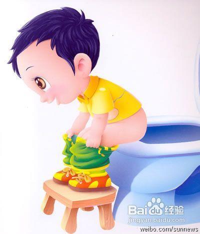 我偷看女孩上厕所图片