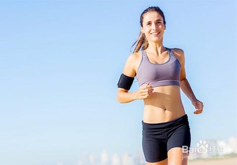 各类减肥瘦身方法图片