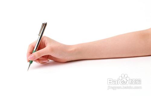高考作文如何拟题?