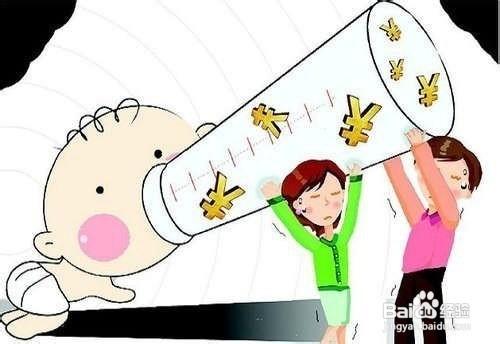 憋尿时间看肾功能