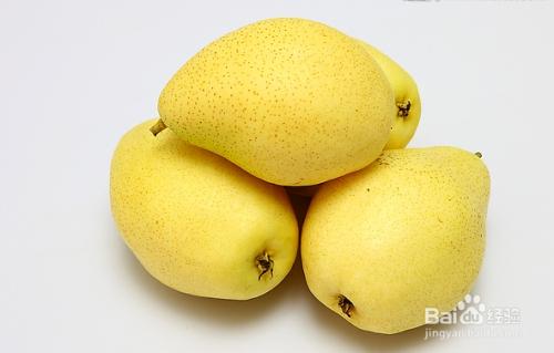 糖尿病人吃什么水果好 糖尿病人能吃西瓜吗 糖尿病人食谱及禁忌 糖尿