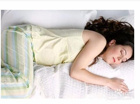 给媳妇讲的睡前小故事
