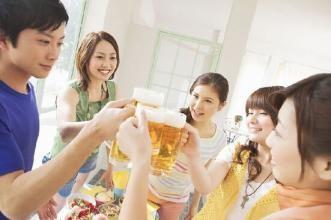 好友聚会_过年#过年时同学和朋友聚会时间冲突时如何是好