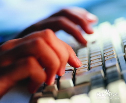 一个网络编辑到底该做些什么呢?
