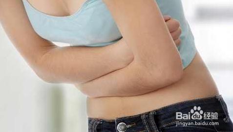 为什么胃老是胀气