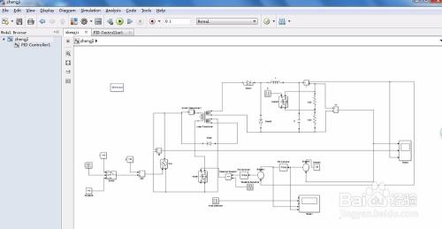 用matlab画电路�_基于matlab的电路仿真设计