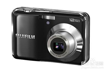 那个品牌的学机好_数码相机哪个品牌好