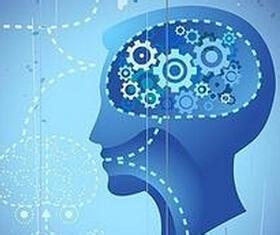 如何让大脑锻炼变灵活