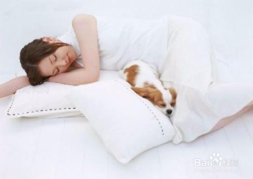 睡觉做梦_怎样解决睡觉做梦问题?