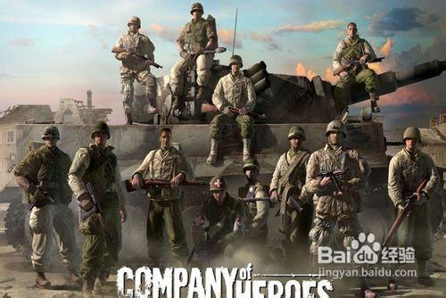 真人CS游戏实战课程及注意事项
