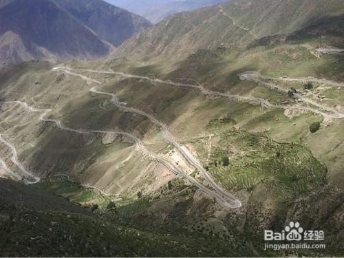 川藏线最完整真实的骑行攻略郭嘉传攻略三国志图片