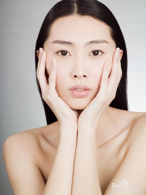 v瘦脸从瘦脸开始refa最好是款瘦脸的哪图片