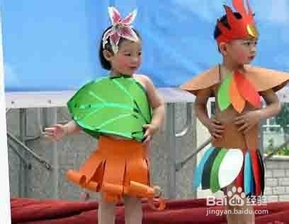 环保儿童服装步骤_OK100打造符合国际标准的绿色环保童装孕婴
