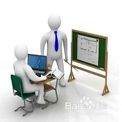 怎么样做好企业培训工作