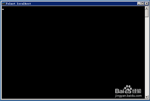 SQL Server 2008 sp3启用1433端口的方法