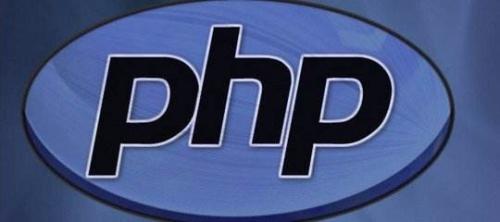 php优化参数设置