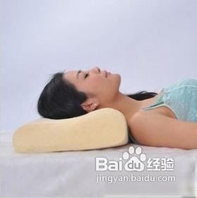 记忆枕十大保养方法推荐