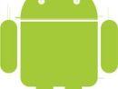 怎样搭建Android开发平台