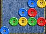 cut the buttons游戏攻略:[1]5*5第一关