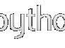 Python2.75的安装及环境配置教程