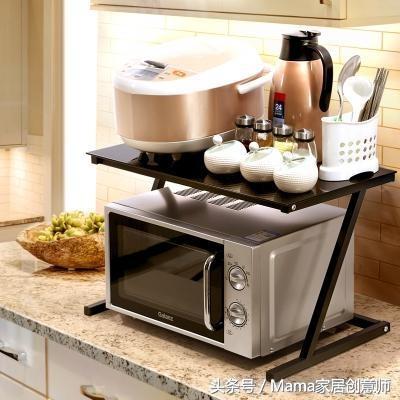 老婆自己淘回来10个家居用品,贴心又实用,关键价格还便宜图片