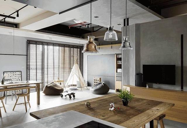 智能家居,构建高效住宅设施与家庭事务的管理系统.图片