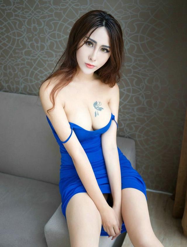 插16学妹_上一张  下一张  简介 不穿内衣的大波巨乳美女学妹大胆私密日本人体