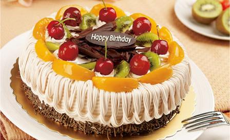 送男友蛋糕恶搞图片_送父亲的蛋糕图片_送老婆蛋糕 ...