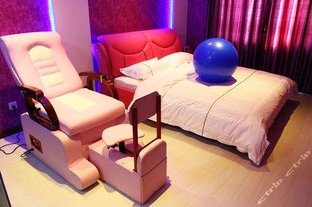 旅游住宿名称其他天河区吉林2599情趣酒店酒店情趣四季:吉林宾馆主题的读后感图片
