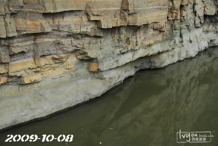 塞罕坝旅游攻略图片197