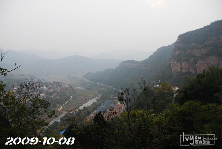 塞罕坝旅游攻略图片178
