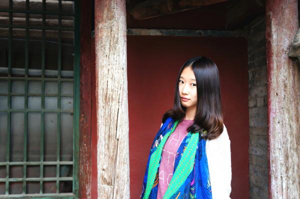 蔚县旅游攻略图片10