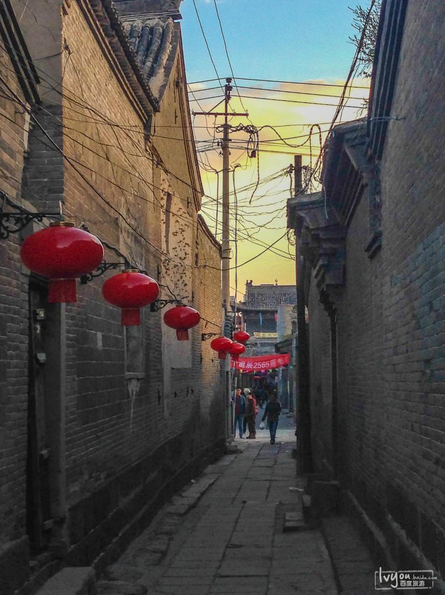 张北草原旅游攻略图片23