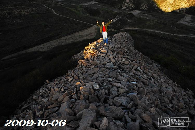 塞罕坝旅游攻略图片114