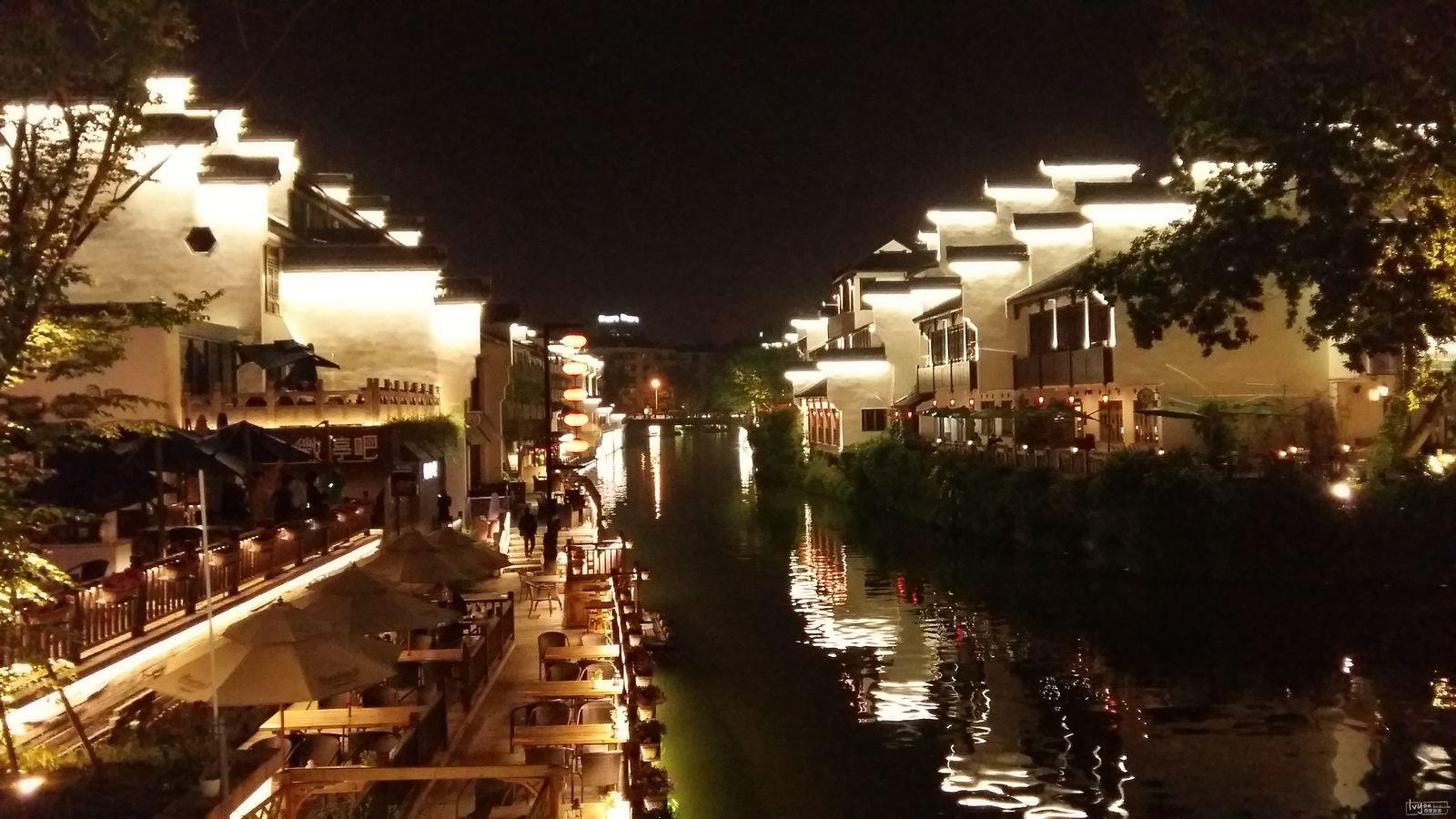 扬州图片图片