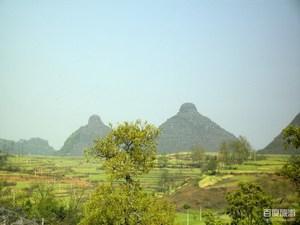 黔西南图片 黔西南风景图片 黔西南旅游攻略图片