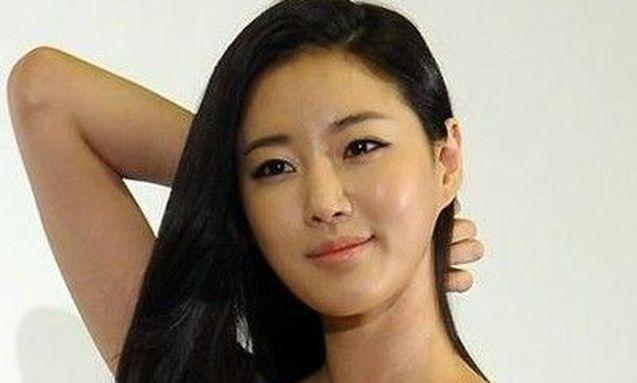韩国潜规女星视频截图