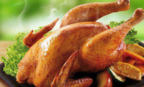 烧烤菜谱:烧烤美食十大排行榜